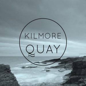KilmoreQuay_square