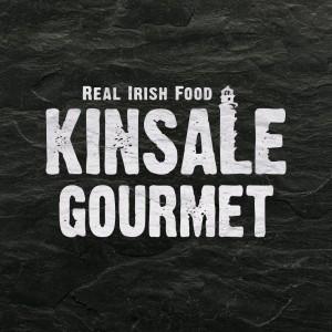 KinsaleGourmet_square