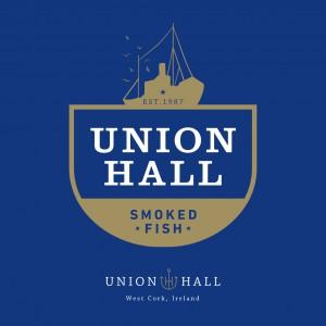 UnionHall_square