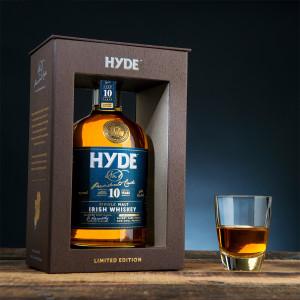 HYDE_Square